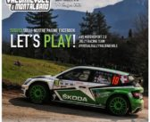 """Il 1° Virtual Rally della Valdinievole e del Montalbano entra nel vivo: da oggi, """"via libera"""" alle iscrizioni"""