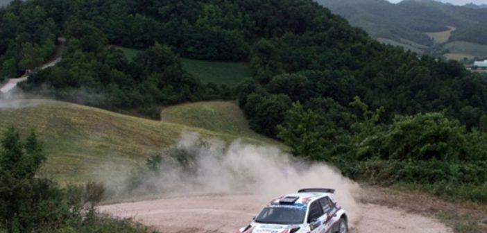 Il 48° Rally San Marino probabilmente posticipato a settembre
